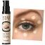 Benefit stay don't stray 2.5 ml (ขนาดทดลอง) ไพรเมอร์สำหรับใช้ทารอบดวงตาที่มีคุณสมบัติพิเศษช่วยให้คอนซีลเลอร์และอายแชโดว์ติดทนนาน thumbnail 1