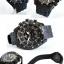 นาฬิกา คาสิโอ Casio Edifice Chronograph รุ่น EF-550PB-1AV สินค้าใหม่ ของแท้ ราคาถูก พร้อมใบรับประกัน thumbnail 5