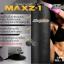กระสอบทรายตั้งพื้นรุ่น MAXZ-1 thumbnail 3
