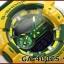 นาฬิกา คาสิโอ Casio G-Shock Limited Models Crazy Sport Series รุ่น GA-400CS-9A สินค้าใหม่ ของแท้ ราคาถูก พร้อมใบรับประกัน thumbnail 2