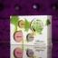 ครีมชิเนเต้ Shinete Baby Face Gift Set เบบี้เฟซ ราคาส่งร้านไฮยาดี้ทีเค thumbnail 1