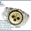 นาฬิกา คาสิโอ Casio Edifice Chronograph รุ่น EF-503SG-9AVDF สินค้าใหม่ ของแท้ ราคาถูก พร้อมใบรับประกัน thumbnail 2