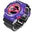 นาฬิกา คาสิโอ Casio G-Shock Standard Analog-Digital รุ่น GA-110NC-6A สินค้าใหม่ ของแท้ ราคาถูก พร้อมใบรับประกัน thumbnail 2