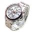 นาฬิกา คาสิโอ Casio Edifice Chronograph รุ่น EFR-546SG-7AV สินค้าใหม่ ของแท้ ราคาถูก พร้อมใบรับประกัน thumbnail 2