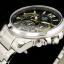 นาฬิกา คาสิโอ Casio Edifice Chronograph รุ่น EFR-535D-1A9V สินค้าใหม่ ของแท้ ราคาถูก พร้อมใบรับประกัน thumbnail 2