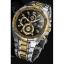 นาฬิกา คาสิโอ Casio Edifice Chronograph รุ่น EFR-539SG-1AV สินค้าใหม่ ของแท้ ราคาถูก พร้อมใบรับประกัน thumbnail 3
