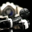 นาฬิกา คาสิโอ Casio Edifice Chronograph รุ่น EFR-517L-1AV สินค้าใหม่ ของแท้ ราคาถูก พร้อมใบรับประกัน thumbnail 7