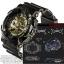 นาฬิกา คาสิโอ Casio G-Shock Special Color Models รุ่น GA-110BR-5A สินค้าใหม่ ของแท้ ราคาถูก พร้อมใบรับประกัน thumbnail 4