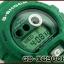 นาฬิกา คาสิโอ Casio G-Shock Limited Models Heathered Color series รุ่น GD-X6900HT-3 สินค้าใหม่ ของแท้ ราคาถูก พร้อมใบรับประกัน thumbnail 2