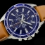 นาฬิกา คาสิโอ Casio Edifice Chronograph รุ่น EFR-546L-2AV สินค้าใหม่ ของแท้ ราคาถูก พร้อมใบรับประกัน thumbnail 3