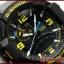นาฬิกา คาสิโอ Casio G-Shock Gravitymaster รุ่น GA-1000-8A สินค้าใหม่ ของแท้ ราคาถูก พร้อมใบรับประกัน thumbnail 2