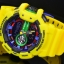 นาฬิกา คาสิโอ Casio G-Shock Standard Analog-Digital รุ่น GA-400-9A สินค้าใหม่ ของแท้ ราคาถูก พร้อมใบรับประกัน thumbnail 6