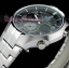 นาฬิกา คาสิโอ Casio Edifice Analog-Digital รุ่น EFA-135D-1A3V สินค้าใหม่ ของแท้ ราคาถูก พร้อมใบรับประกัน thumbnail 4