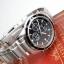 นาฬิกา คาสิโอ Casio Edifice Chronograph รุ่น EFR-526D-1AV สินค้าใหม่ ของแท้ ราคาถูก พร้อมใบรับประกัน thumbnail 5