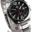 นาฬิกา คาสิโอ Casio Edifice 3-Hand Analog รุ่น EFR-101D-1A1V สินค้าใหม่ ของแท้ ราคาถูก พร้อมใบรับประกัน thumbnail 2