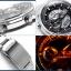 นาฬิกา คาสิโอ Casio Edifice Analog-Digital รุ่น EFA-133D-8AV สินค้าใหม่ ของแท้ ราคาถูก พร้อมใบรับประกัน thumbnail 2
