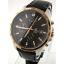 นาฬิกา คาสิโอ Casio Edifice Chronograph รุ่น EFR-512L-1AV สินค้าใหม่ ของแท้ ราคาถูก พร้อมใบรับประกัน thumbnail 2