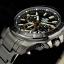 นาฬิกา คาสิโอ Casio Edifice Chronograph รุ่น EFR-534BK-1AV สินค้าใหม่ ของแท้ ราคาถูก พร้อมใบรับประกัน thumbnail 3