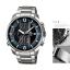 นาฬิกา คาสิโอ Casio Edifice Chronograph รุ่น EFR-533D-1AV สินค้าใหม่ ของแท้ ราคาถูก พร้อมใบรับประกัน thumbnail 2