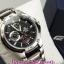 นาฬิกา คาสิโอ Casio Edifice Multi-hand รุ่น EF-335D-1AV สินค้าใหม่ ของแท้ ราคาถูก พร้อมใบรับประกัน thumbnail 2