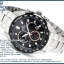 นาฬิกา คาสิโอ Casio Edifice Chronograph รุ่น EF-521SP-1AV สินค้าใหม่ ของแท้ ราคาถูก พร้อมใบรับประกัน thumbnail 3