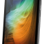 AIS Lava Iris 750 8GB (Black) ฟรี EMSเก็บเงินปลายทาง thumbnail 4