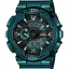 นาฬิกา คาสิโอ Casio G-Shock Limited Models Neo Metallic Series รุ่น GA-110NM-3A สินค้าใหม่ ของแท้ ราคาถูก พร้อมใบรับประกัน thumbnail 1