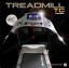 ลู่วิ่งไฟฟ้า รุ่นTC เครื่องออกกำลังกายลู่วิ่งไฟฟ้า Treadmill 2.5 thumbnail 1