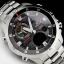นาฬิกา คาสิโอ Casio Edifice Analog-Digital รุ่น EMA-100D-1A1V สินค้าใหม่ ของแท้ ราคาถูก พร้อมใบรับประกัน thumbnail 2