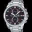 นาฬิกา คาสิโอ Casio Edifice Chronograph รุ่น EFR-543D-1A4V สินค้าใหม่ ของแท้ ราคาถูก พร้อมใบรับประกัน thumbnail 1