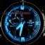 นาฬิกา คาสิโอ Casio Edifice Analog-Digital รุ่น EMA-100-1AV สินค้าใหม่ ของแท้ ราคาถูก พร้อมใบรับประกัน thumbnail 4