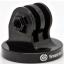 Smatree Aluminum Tripod Mount (Black) สำหรับกล้อง GoPro thumbnail 2