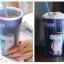 แก้วน้ำ Moomin thumbnail 4