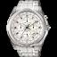 นาฬิกา คาสิโอ Casio Edifice Multi-hand รุ่น EF-328D-7AV สินค้าใหม่ ของแท้ ราคาถูก พร้อมใบรับประกัน thumbnail 1