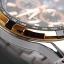 นาฬิกา คาสิโอ Casio Edifice Chronograph รุ่น EF-539D-1A5V สินค้าใหม่ ของแท้ ราคาถูก พร้อมใบรับประกัน thumbnail 5