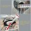 จักรยานออกกําลังกาย Spin Bike รุ่นS808/20kg. thumbnail 17