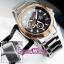 นาฬิกา คาสิโอ Casio Edifice Multi-hand รุ่น EF-336DB-1A5V สินค้าใหม่ ของแท้ ราคาถูก พร้อมใบรับประกัน thumbnail 2