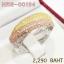แหวนเพชร CZ รหัส NRS00194 thumbnail 1