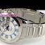 นาฬิกา คาสิโอ Casio Edifice 3-Hand Analog รุ่น EFR-103D-7A2V สินค้าใหม่ ของแท้ ราคาถูก พร้อมใบรับประกัน thumbnail 5
