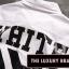 เสื้อ PYREX OFF-WHITE Shirt thumbnail 5