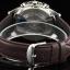 นาฬิกา คาสิโอ Casio Edifice Chronograph รุ่น EFR-546L-7AV สินค้าใหม่ ของแท้ ราคาถูก พร้อมใบรับประกัน thumbnail 3