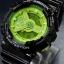 นาฬิกา คาสิโอ Casio G-Shock Standard Analog-Digital รุ่น GA-110B-1A3 สินค้าใหม่ ของแท้ ราคาถูก พร้อมใบรับประกัน thumbnail 2