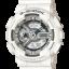 นาฬิกา คาสิโอ Casio G-Shock Standard Analog-Digital รุ่น GA-110C-7A สินค้าใหม่ ของแท้ ราคาถูก พร้อมใบรับประกัน thumbnail 1