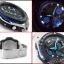 นาฬิกา คาสิโอ Casio G-Shock G-Steel Tough Solar รุ่น GST-S100D-1A2 สินค้าใหม่ ของแท้ ราคาถูก พร้อมใบรับประกัน thumbnail 4