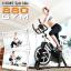 จักรยานออกกำลังกาย SpinBike รุ่น880 สุดคุ้มถูกที่สุด thumbnail 9
