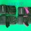 ขาย ถุงมือเล่นกล้าม ยกเวท ถุงมือฟิตเนส หรือ ถุงมือยกน้ำหนัก MAXXFiT Lifting Training Glove thumbnail 6