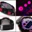นาฬิกา คาสิโอ Casio G-Shock Limited Models รุ่น GD-120N-1B4 สินค้าใหม่ ของแท้ ราคาถูก พร้อมใบรับประกัน thumbnail 3