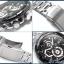 นาฬิกา คาสิโอ Casio Edifice Chronograph รุ่น EFR-539D-1AV สินค้าใหม่ ของแท้ ราคาถูก พร้อมใบรับประกัน thumbnail 7