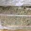 หญ้าอัลฟ่าฟา, Alfalfa Hay thumbnail 4