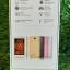 inovo i-555 J3 สีดำ,สีชมพู,สีขาว,สีทอง RAM 1 ROM 8 thumbnail 7
